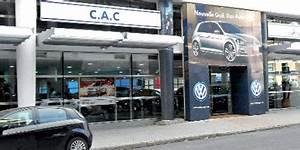 La Centrale Auto : la centrale automobile ch rifienne convoit e par un groupe mirati lavieeco ~ Maxctalentgroup.com Avis de Voitures