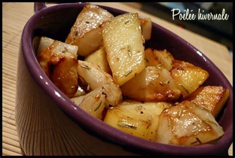 cuisiner des carottes à la poele comment cuisiner les topinambours topinambours sautés
