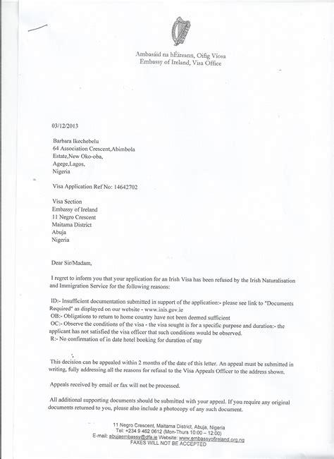 address  letter uk embassy  nigeria kadakawaorg