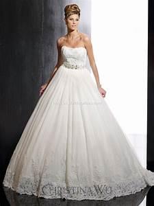 christina wu wedding dresses style 15495 15495 With christina wu wedding dresses