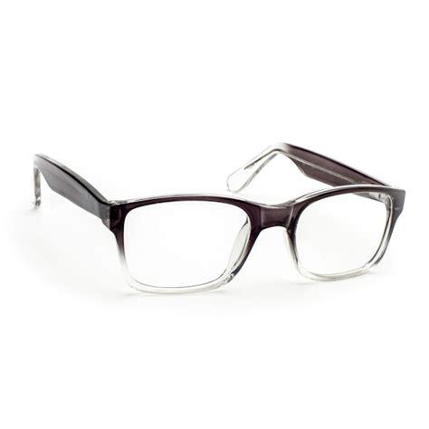 Genius G510 Glasses G510