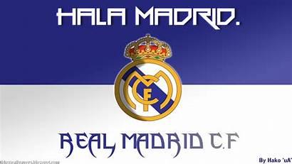 Madrid Walpapers