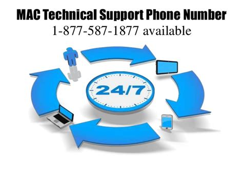 apple tech support phone number mac technical support 1 877 587 1877 phone number apple mac