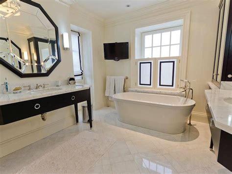 Decorpad Modern Bathroom by Bathroom Trends Best Room In The House Kelli Ellis