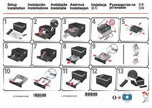 W801r-a00 Manuals