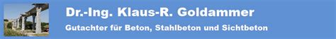 Dbv Sachstandsbericht Sichtbetonkosmetik by Gutachter Und Sachverst 228 Ndiger F 252 R Beton Stahlbeton Und