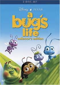 A.Bugs.Life.Outtakes.(1998).DVDRip.DivX3LM - sharethefiles.com