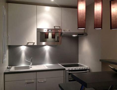 studio cuisine cuisine dans studio meilleures images d 39 inspiration pour votre design de maison