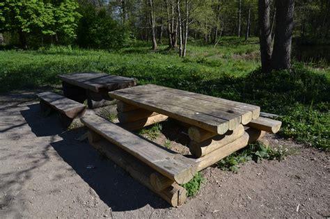 Labiekārto piknika vietas | liepajniekiem.lv