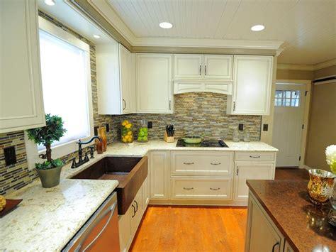 kitchen countertops beautiful functional design options