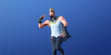 rapper  milly accuses fortnite  stealing  dance moves
