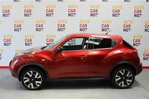 Voiture Nissan Occasion : nissan juke prix occasion nissan juke occasion prix 11 350 voiture nissan juke nissan s rie ~ Medecine-chirurgie-esthetiques.com Avis de Voitures