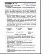 About Resume Samples On Pinterest Federal Resume And Colleges Free Federal Resume Sample Free Resume Templates Federal Resume Example Free Federal Resume Sample Federal Resume Sample 2
