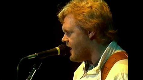 Sebastian  Den Danske Sang [live] Youtube