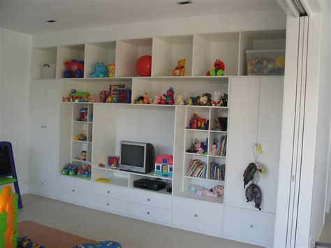 storage cabinets tv lift cabinet popular tv lift wall storage units and shelves objects traba homes