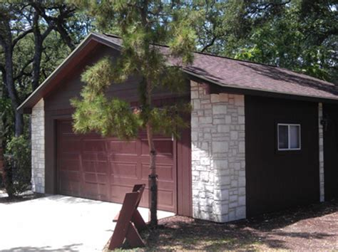 tuff shed new braunfels download my shed plans
