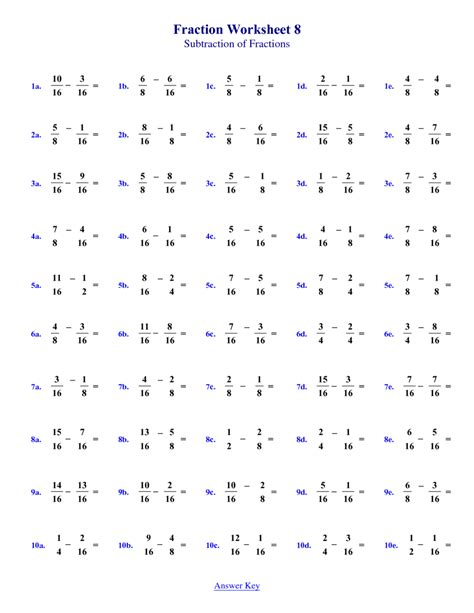 math problems for 9th graders worksheets photo worksheet