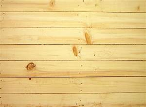 Free Wood Texture Stock Photo - FreeImages com