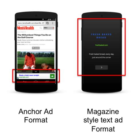 Google Beefs Up Mobile Ad Offerings For Brands With New. Aviation Colleges In Georgia. Cash For Junk Cars Dallas Tx. Hotel Management Qualifications. Sample Resumes For Nursing Students. Men Taking Birth Control Purchasing Upc Codes. The Treatment For Cancer Audacity Vst Plugins. Porsche Speedster Replica For Sale California. Oil & Gas Royalty Trusts Tucson Trade Schools