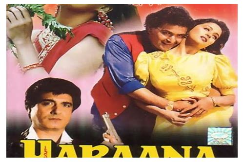 yaarana hindi movie video songs free download