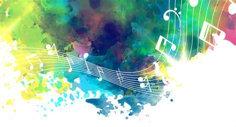 unsur unsur musik  fungsi penjelasannya lengkap