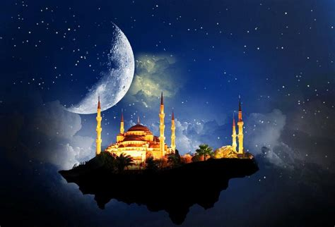 Hd Islamic Background by Islamic Wallpapers Hd 2017 Wallpaper Cave