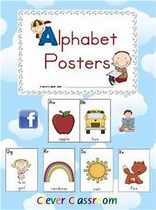alphabet posters alphabet poster and beginning sounds With letter sounds poster