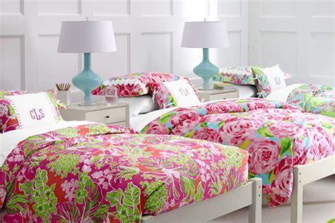 Stylish Ideas Of Spring Bedding Sets Designs  Custom Home