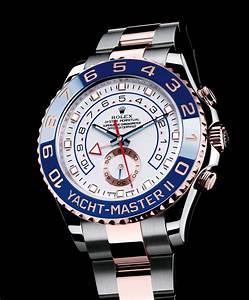 Uhr Rolex Herren : rolex uhren uhren luxus uhren uhren und armbanduhr ~ Kayakingforconservation.com Haus und Dekorationen
