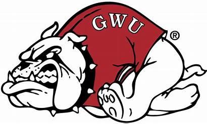 Webb Bulldogs Gardner Logos Bulldog Running Sportslogos