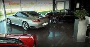 Voiture Occasion Montelimar : svs automobiles voiture occasion montelimar vente auto montelimar ~ Gottalentnigeria.com Avis de Voitures