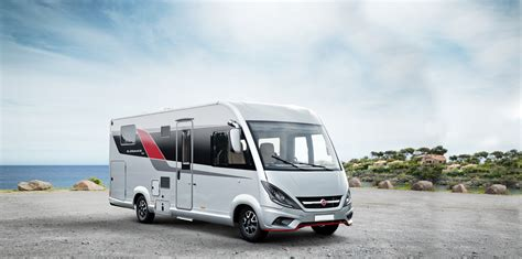 Gifts For Motorhome Owners   Gift Ftempo