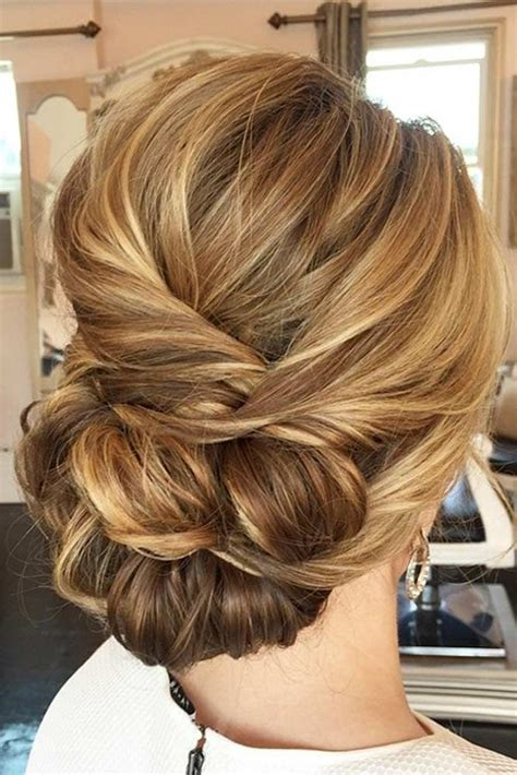 light brown hair with lowlights best 25 hair color with highlights ideas on