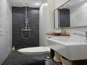 bathroom tiling ideas for small bathrooms bathroom bathroom tile ideas for small bathroom bathroom remodeling ideas bathroom remodel