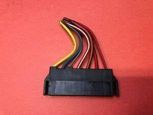 Dodge Ignition Switch Wiring : 1994 2001 dodge ram 1500 2500 3500 ignition switch ~ A.2002-acura-tl-radio.info Haus und Dekorationen