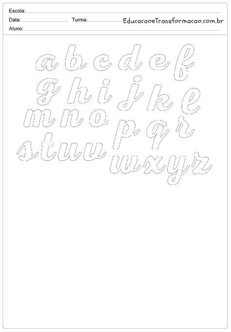 moldes de letras abecedario grandes para imprimir imagui cc