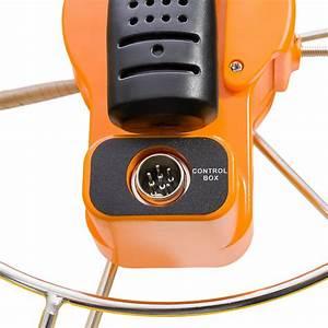 Camera D Inspection De Canalisation : camera d 39 inspection tuyau de canalisation endoscope et coffret de transport usb ebay ~ Melissatoandfro.com Idées de Décoration