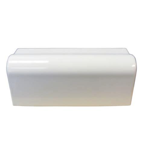 shop interceramic wall tile white ceramic countertop trim
