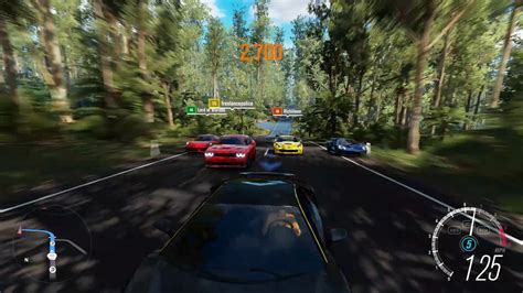 forza horizon  update fixes annoying game crashes  pc