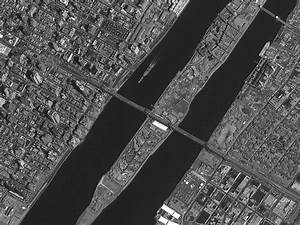 EROS A Satellite Imagery - Apollo Mapping | The Image Hunters