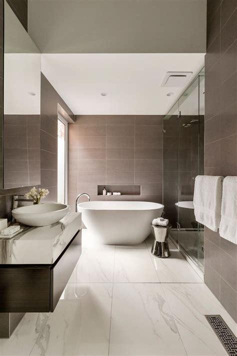 bathroom sink storage ideas best 25 modern bathroom design ideas on