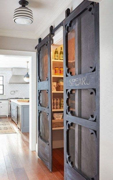 kitchen cabinets faces 22 best kitchens images on kitchens 2986