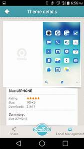 CM Launcher – Soft for Android – Free download. CM ...