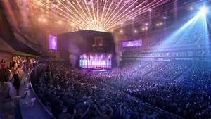 State Farm Arena Hosting Open House On Saturday Atlanta