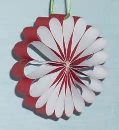 awesome christmas paper craft dmards