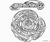 Beyblade Coloring Burst Pages Printable Sheets Printables Drawing Cool2bkids Blade Colouring Birthday Dibujos Template Drago Marvelous рисунки Colorear Para Cartoon sketch template