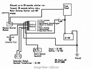 Friedland Type 4 Doorbell Wiring Diagram Cleaver Doorbell