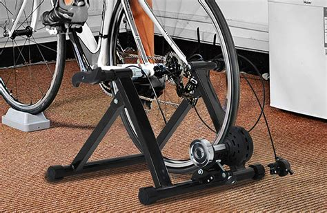 How To Put Together A Schwinn 230 Recumbent Bike ...