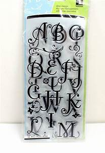 21 best cc clay stamps images on pinterest clay stamps With pottery letter stamps