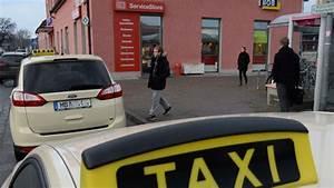 Taxigebühren Berechnen : taxi nachtfahrten im landkreis miesbach geb hren erh hung ~ Themetempest.com Abrechnung
